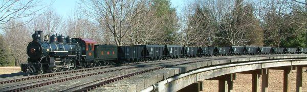 ph-jims EBT coal train 3